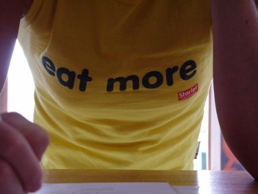 eat-more-shirt