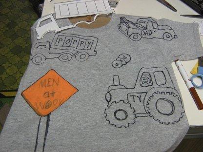 tshirt-640